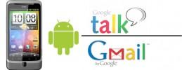 Android Gmail Hesabı Kaldırma