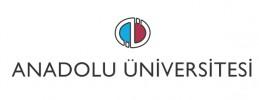 Anadolu Üniversitesi Logo