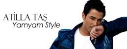 atilla_tas_yamyam_style