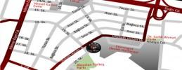 Etimesgut City Otel Adresi