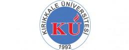 Kırıkkale Üniversitesi Logo