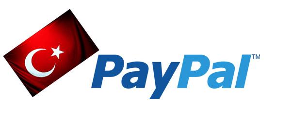 paypal kundenservice nummer kostenlos