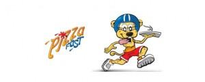 Pizza Fast