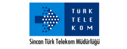 Sincan Telekom Müdürlüğü