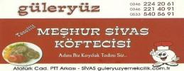 sivas_guleryuz_lokantasi